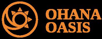 Ohana Oasis