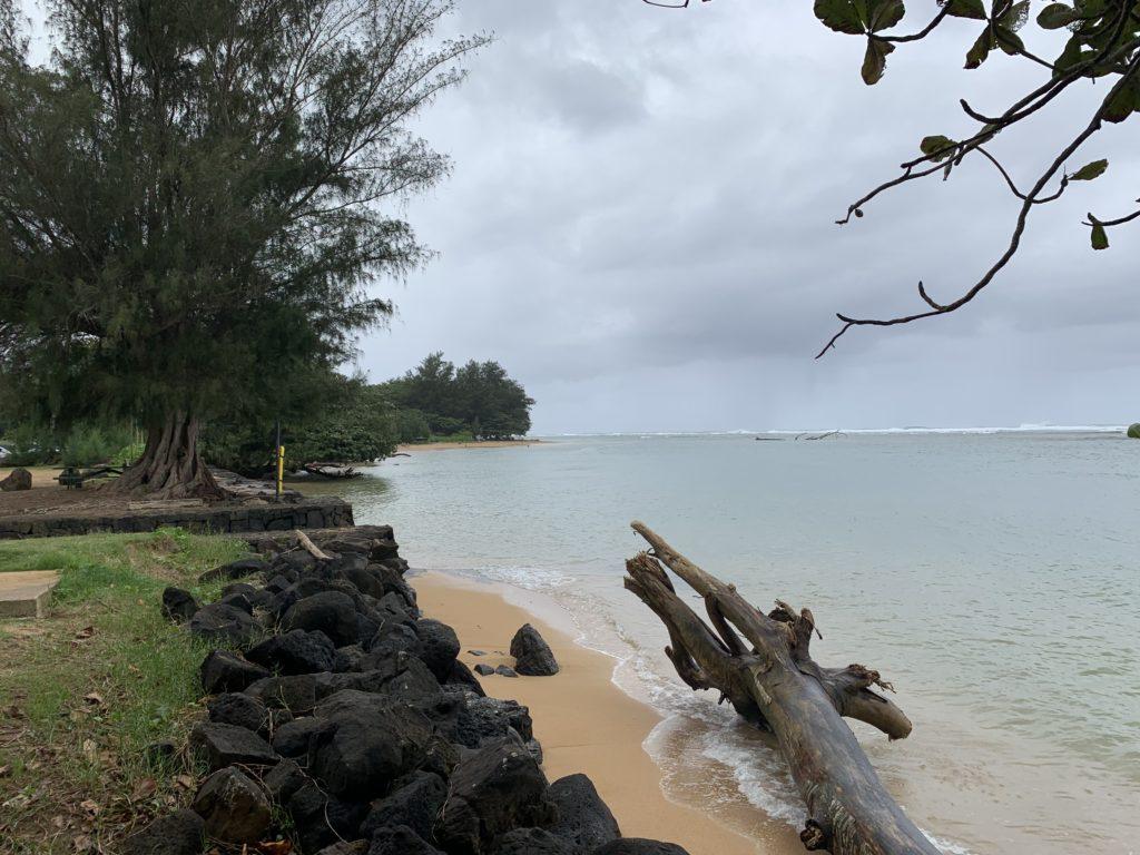 Anini_Beach_Park_Ocean