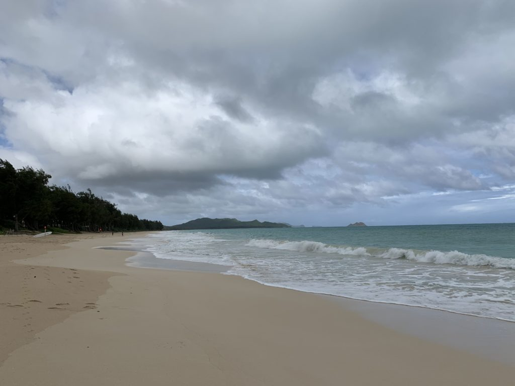 Anini_Beach_Park_West_View