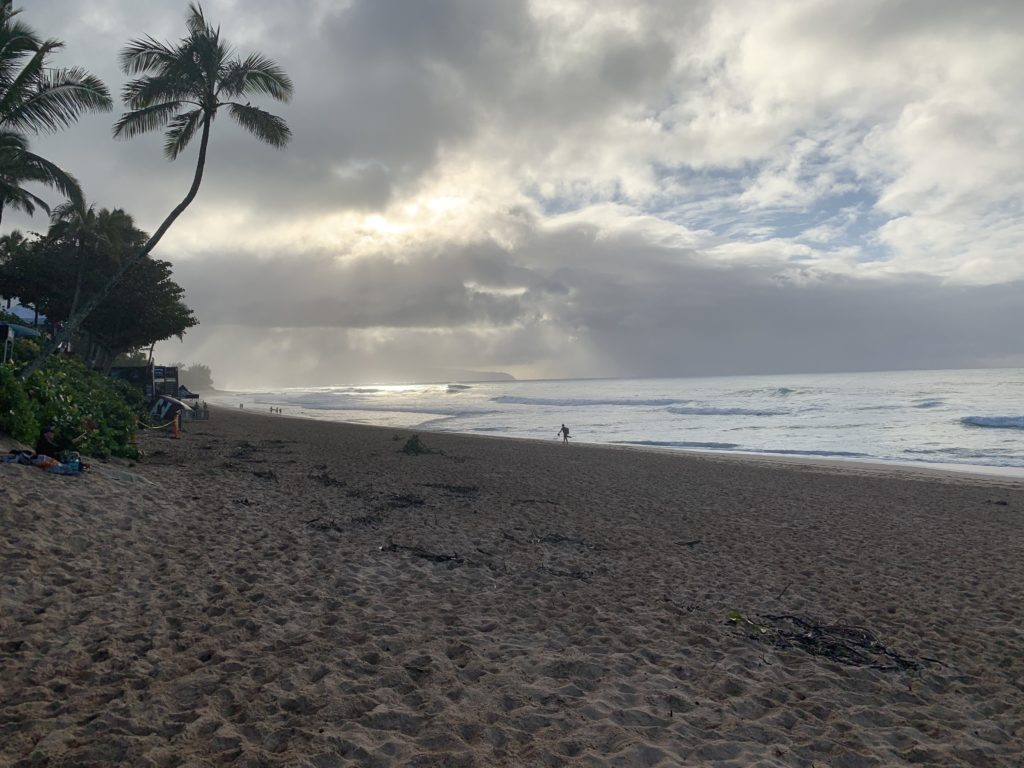 Banzai_Pipeline_South_West_View