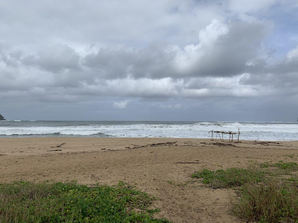 Hanalei_Bay_Ocean_View