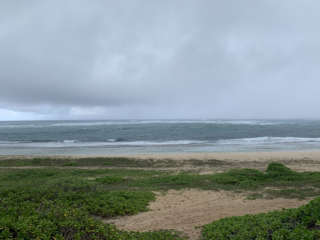Kahuku_Beach_Ocean_View