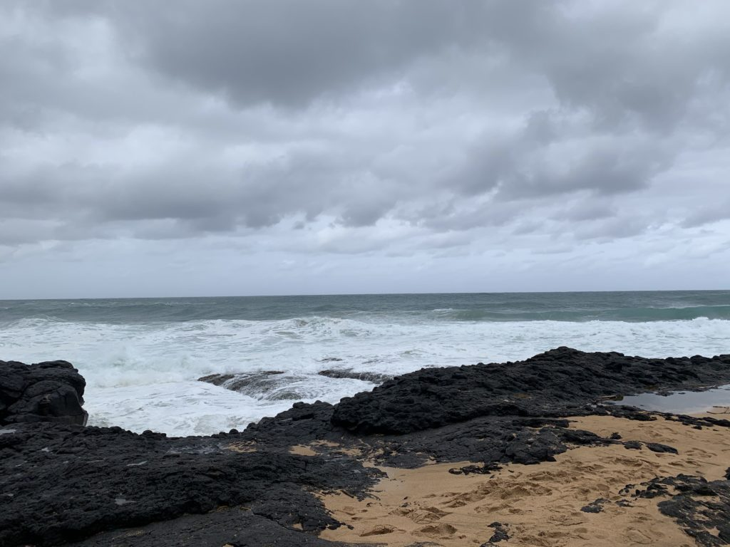 Kauapea_Beach_Ocean_View