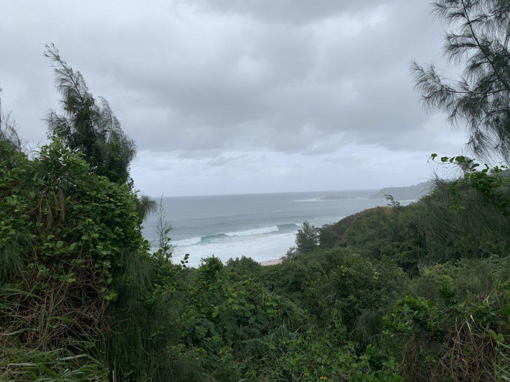 Kauapea_Beach_Overlook