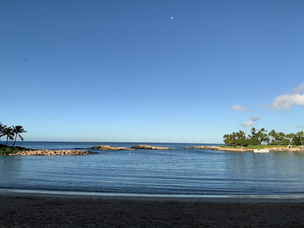 Ko_Olina_Beach_Park_Kohola_Lagoon