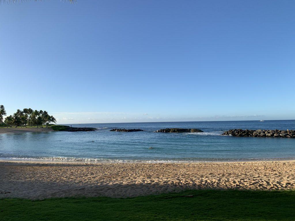 Ko_Olina_Beach_Park_Lagoon