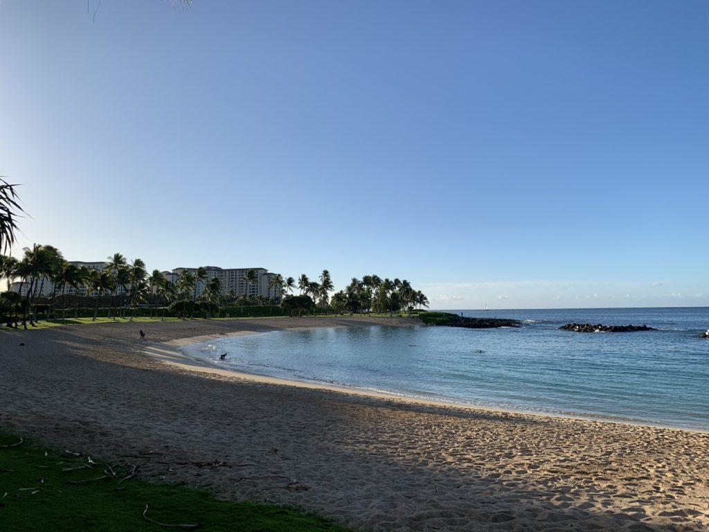 Ko_Olina_Beach_Park_Lagoon_2