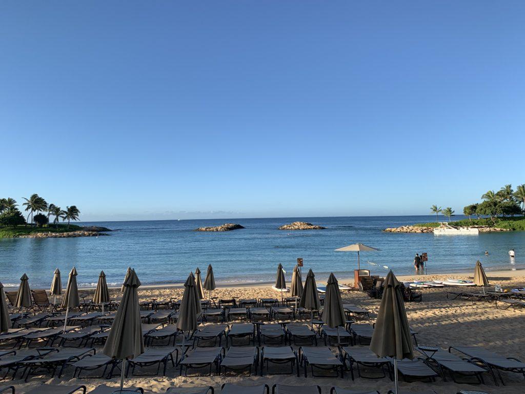 Ko_Olina_Kohola_Lagoon_Disney_Aulani_Beach