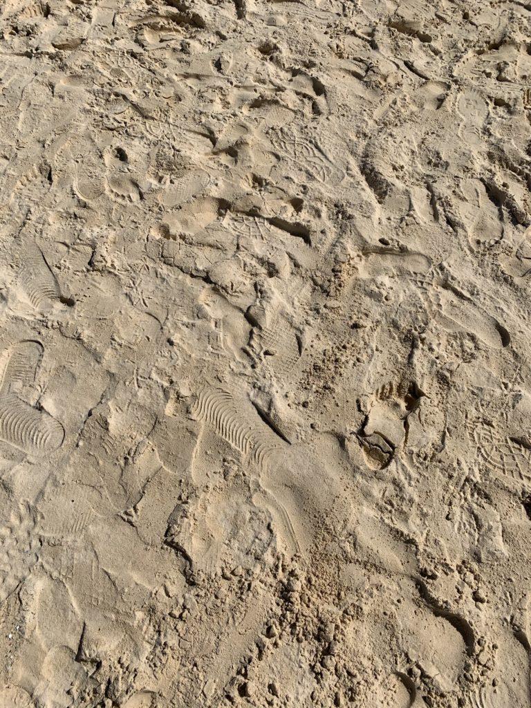 Lanikai_Beach_White_Sand
