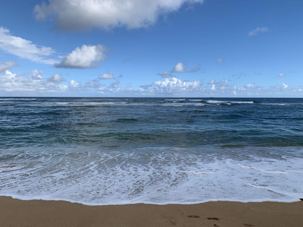 Lydgate_Beach_Park_Ocean
