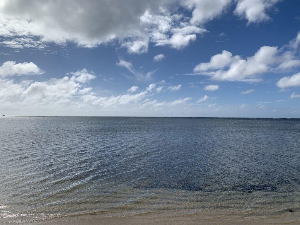Paiko_Beach_Ocean