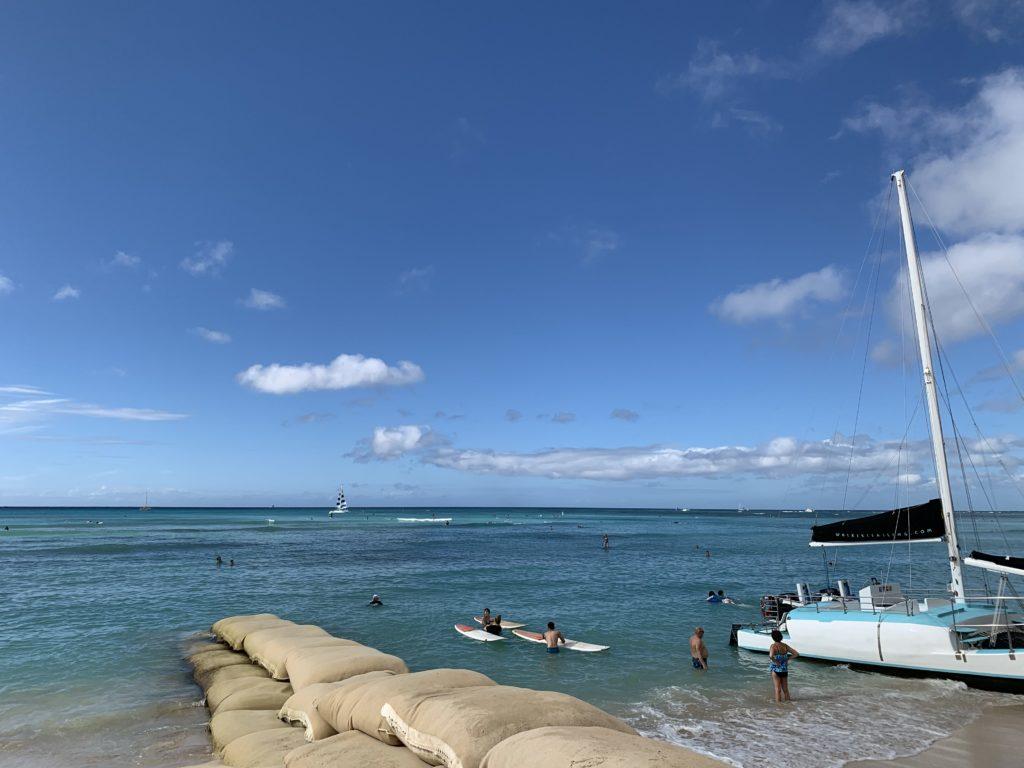 Waikiki_Beach_Ocean