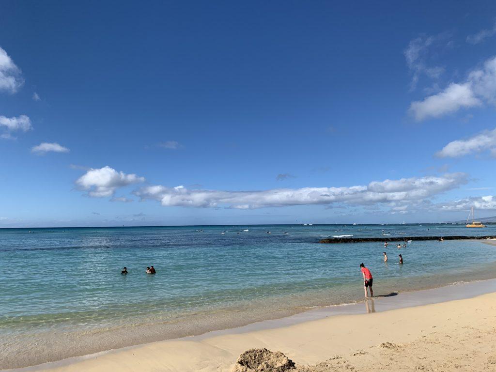 Waikiki_Beach_Ocean_View