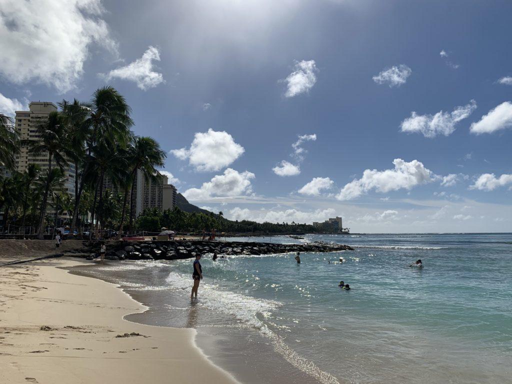 Waikiki_Beach_South_East_Ocean_View