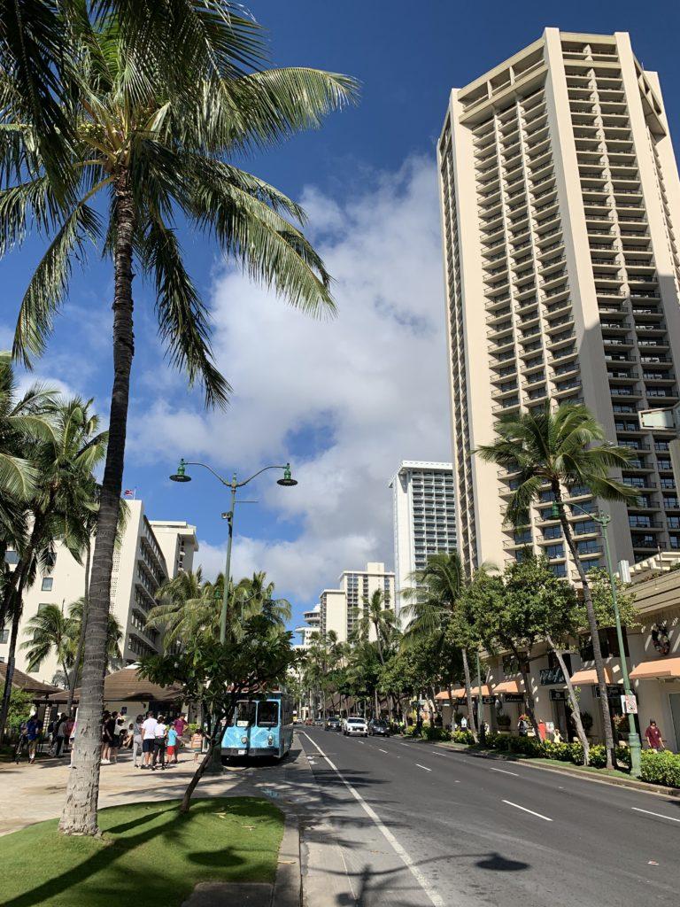 Waikiki_Beach_Street_View