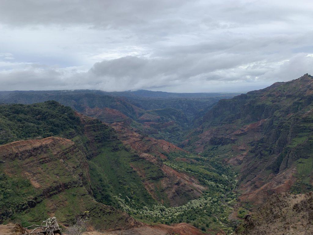 Waimea_Canyon_East_View